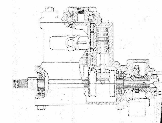 bryan boiler wiring diagram image collections